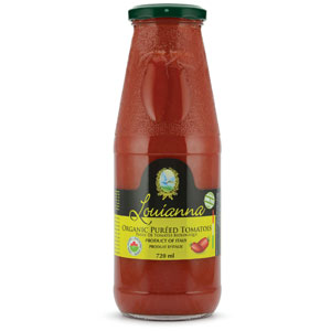 Louianna-Organic-Pureed-Tomato-720-ml-300×300