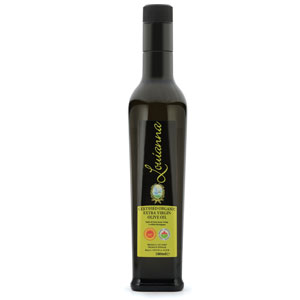 Louianna-Organic-and-PDO-Extra-Virgin-Olive-Oil-300×300