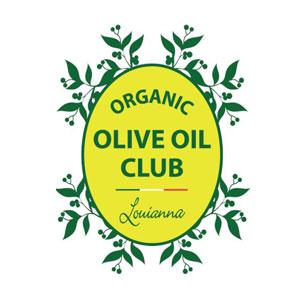 oliveoilclub